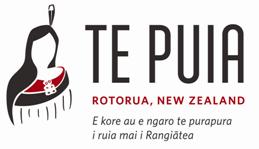 te-puia_rotorua-geothermal-reserve-logo