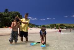 urupukapuka-island-otehei-bay-of-islands-day-cruise-snorkelling-explore-nz