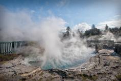 whakawera-rotoruas-living-maori-village-geothermal-hot-springs