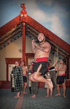 whakawera-rotoruas-living-maori-village-welcome-performance-2