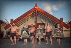 whakawera-rotoruas-living-maori-village-welcome-performance-powhiri