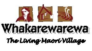 whakawerawera-rotoruas-living-maori-village-culture-show-hangi