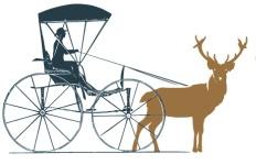 yaldhurst-vintage-cars-museum-christchurch-logo-2