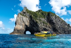bay-of-islands-day-cruise-boat-hole-in-the-rock-explorenz