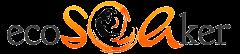 ecoseaker-dolphin-swim-akaroa-logo