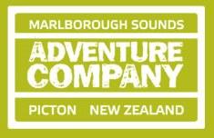 half-day-kayaking-guided-tours-marlborough-picton-logo
