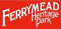 ferrymead-heritage-park-christchurch-logo