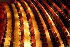 turner-centre-kerikeri-performing-arts-centre-events-meetings-venue-2