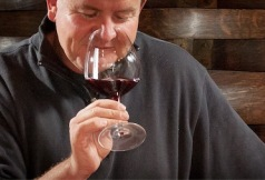 wine-tasting-tours-marlborough-blenheim-hop-n-grape-3