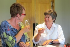 wine-tasting-tours-marlborough-blenheim-hop-n-grape-half-day-tour