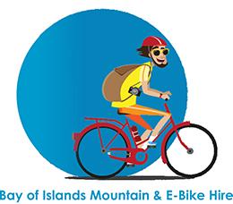 Hamilton Island Mountain Bike Hire