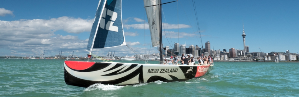 americas-cup-boat-sailing-fun-trip-auckland-waitemata-harbour-10