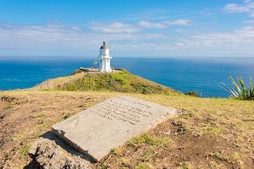 cape-reinga-90-mile-beach-kaitaia-dune-rider-explre-nz-2