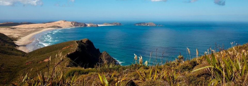 cape-reinga-maria-van-demen-fullers-great-sights