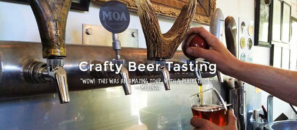 crafty-beer-tasting-marlborough-guided-tours-hop-n-grape