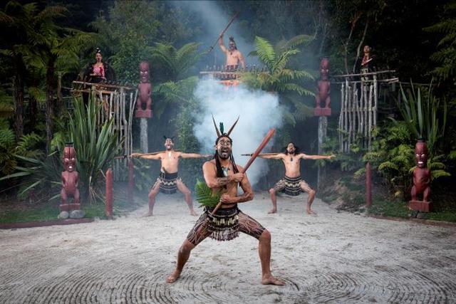 tamaki-maori-village-cultural-experience-3