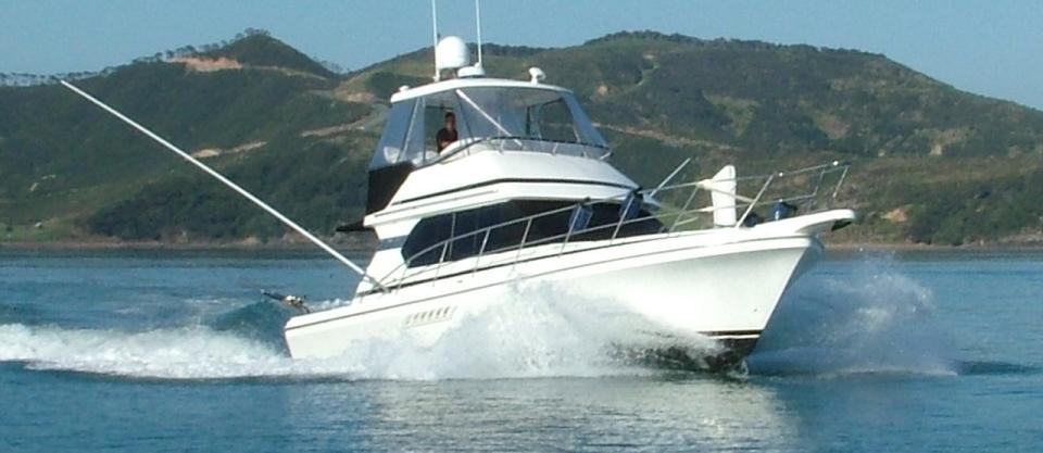grand-cru-fishing-charters-bay-of-islands-see-the-islands-cruise-2