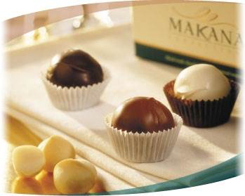 makana-confections-chocolate-factory-blenheim-3