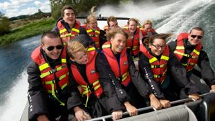 nz-river-jet-boat-thermal-safari-thrill-ride-2