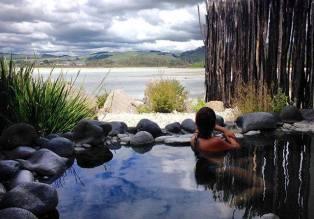 polynesian-pools-rotorua-spa-private-2-people