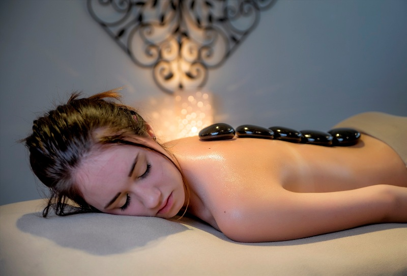 taupo-debretts-spa-treatment-1