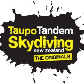 taupo-tandem-skydiving-logo