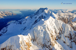 air-safaris-scenic-flights-mount-cook-and-glaciers-menu-2