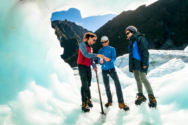 fox-glacier-guiding-heli-hikes-gallery-5