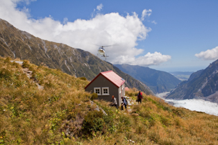 fox-glacier-guiding-heli-hikes-menu-1