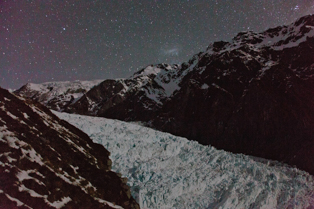 fox-glacier-guiding-heli-hikes-menu-3