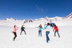 glacier-helicopters-fox-franz-mount-cook-snow-landings-menu-1