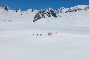 glacier-helicopters-fox-franz-mount-cook-snow-landings-menu-2