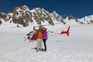 glacier-helicopters-fox-franz-mount-cook-snow-landings-menu-4