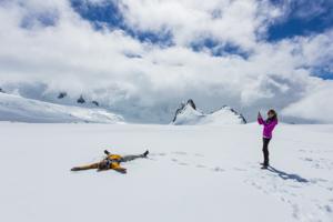 glacier-helicopters-fox-franz-mount-cook-snow-landings-menu-5