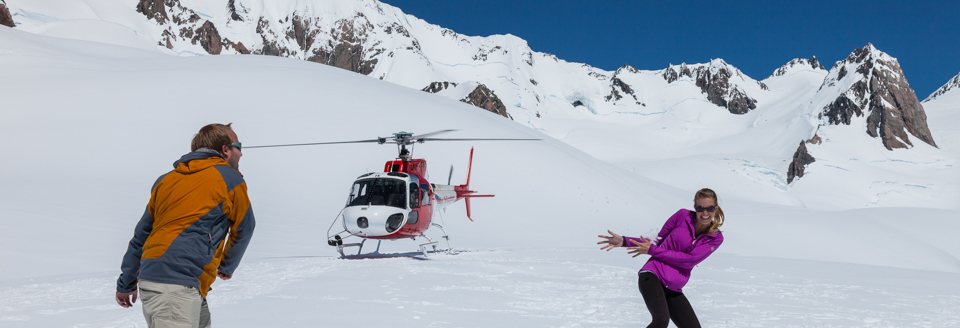 glacier-helicopters-fox-franz-mount-cook-snow-landings-panorama-1