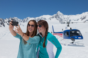 glacier-scenic-flights-and-guided-heli-hike-helicopter-line-menu-2