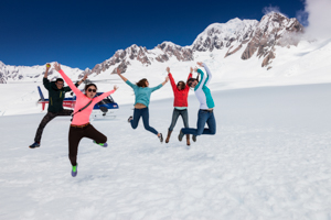 glacier-scenic-flights-and-guided-heli-hike-helicopter-line-menu-3