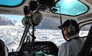 glacier-scenic-flights-and-guided-heli-hike-helicopter-line-menu-4