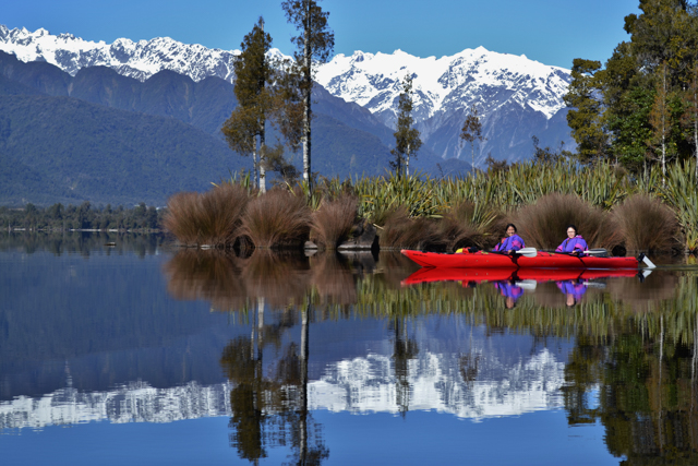 guided-kayak-tours-franz-josef-glacier-country-kayaks-gallery-6