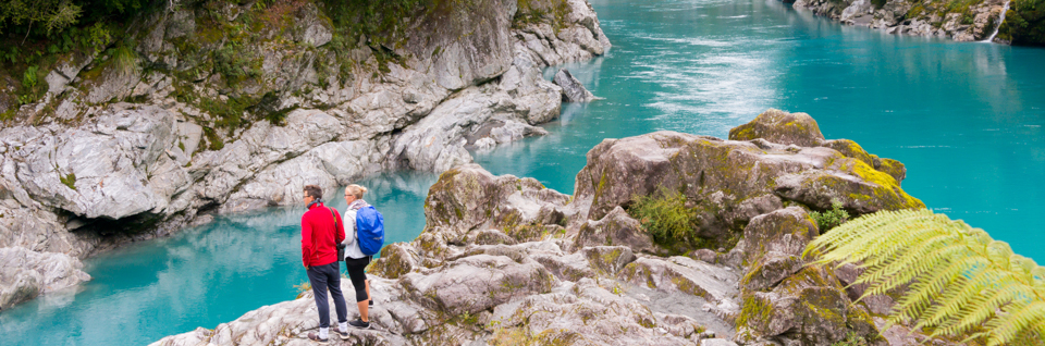 hokitika-scenic-guided-tours-west-coast-panorama-3