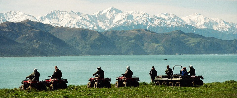 kaikoura-4-wheel-drive-quad-bike-guided-tours-argo-glenstrae-farm-4