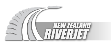 new-zealand-river-jet-logo