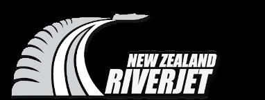 new-zealand-river-jet-logo