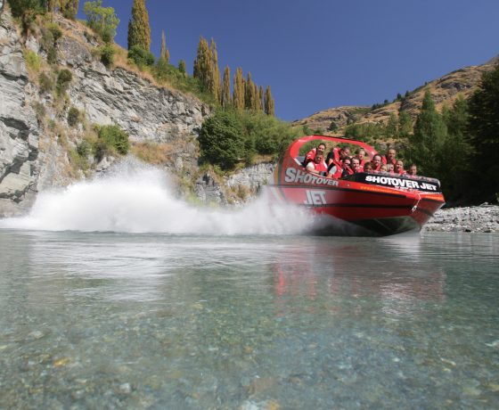 Things To Do In The North Amp South Island Of New Zealand