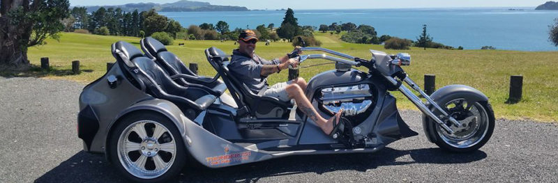 trike-tours-paihia-bay-of-islands-thunder-trike-panorama-1-800x263