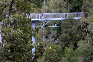 west-coast-treetop-walkway-and-cafe-hokitika-menu-1