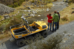 4WD-and-argo-tours-tasman-valley-menu-2