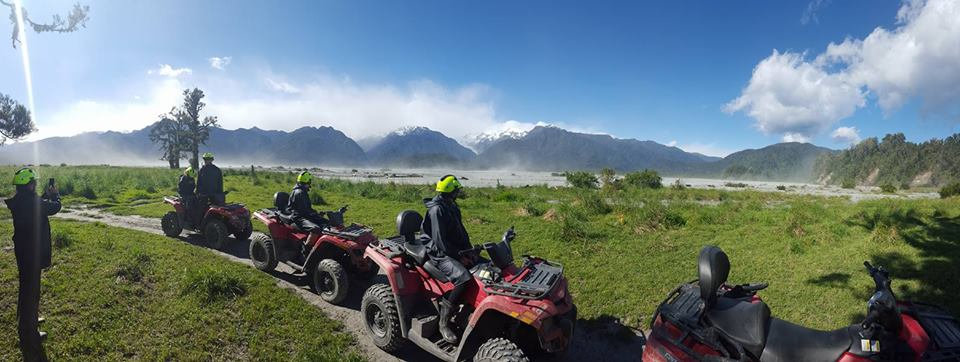 Across-country-quad-bike-rides-franz-josef