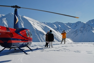 Air-Safaris-Helicopters-scenic-helicopter-flight-Lake-Tekapo-3