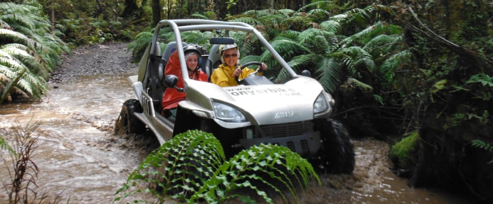 Buggy_tours_Greymouth_West_Coast_On_Yer_ Bike-2